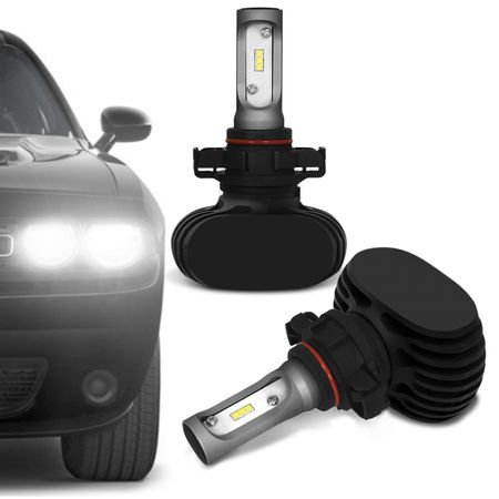 Par-Lampadas-Ultra-LED-H16-6000K-12V-50W-8000LM-Efeito-Xenon-com-Canbus-connectparts---2-