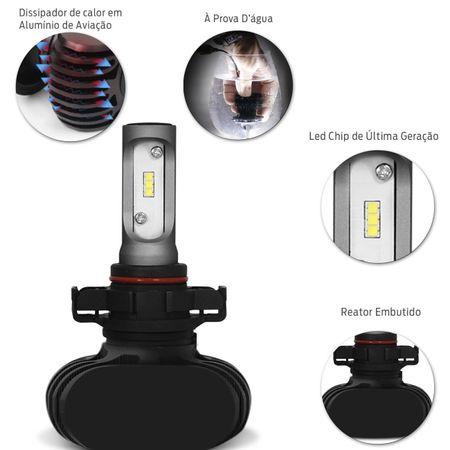 Par-Lampadas-Ultra-LED-H16-6000K-12V-50W-8000LM-Efeito-Xenon-com-Canbus-connectparts---3-
