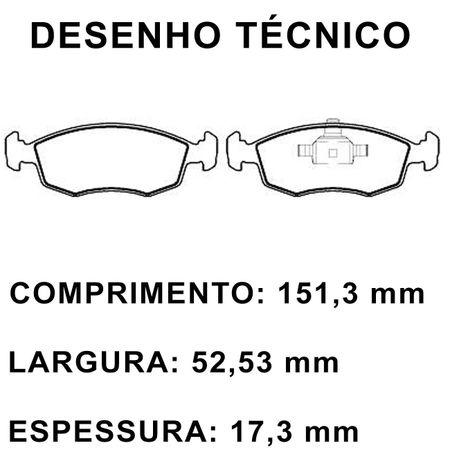Pastilhas-De-Freio-Dianteira-Fiat-500-Lounge-Air-Sport-Air-Doblo-Grand-Siena-Idea-Palio-connectparts---2-