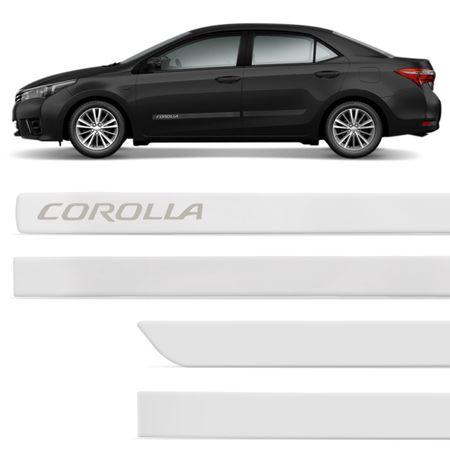 Jogo-Friso-Lateral-Corolla-2014-2015-Transparente-Resinado-connectparts---1-