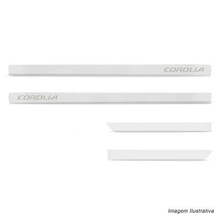 Jogo-Friso-Lateral-Corolla-2014-2015-Transparente-Resinado-connectparts---2-