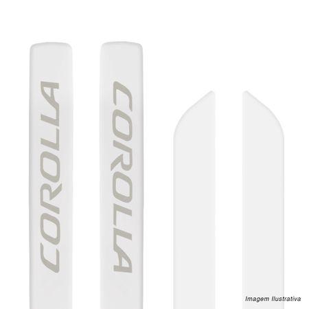 Jogo-Friso-Lateral-Corolla-2014-2015-Transparente-Resinado-connectparts---3-