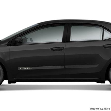 Jogo-Friso-Lateral-Corolla-2014-2015-Transparente-Resinado-connectparts---4-