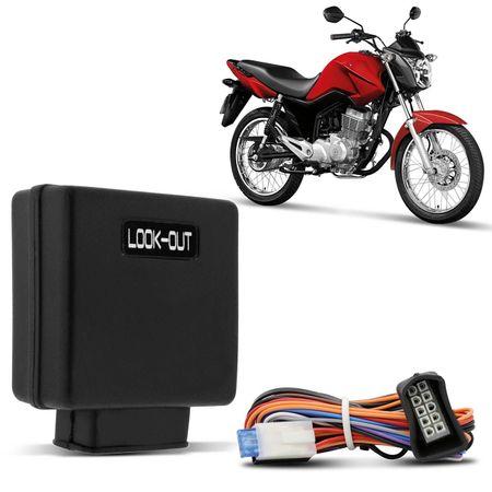 Bloqueador-Para-Moto-Block-Moto-Look-Out-connectparts--1-