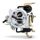Carburador-Monza-Kadett-Ipanema-1.8-2.0-Gasolina-A-Partir-1986-CN52255-connectparts---1-