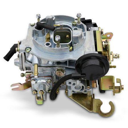 Carburador-Monza-Kadett-Ipanema-1.8-2.0-Gasolina-A-Partir-1986-CN52255-connectparts---2-