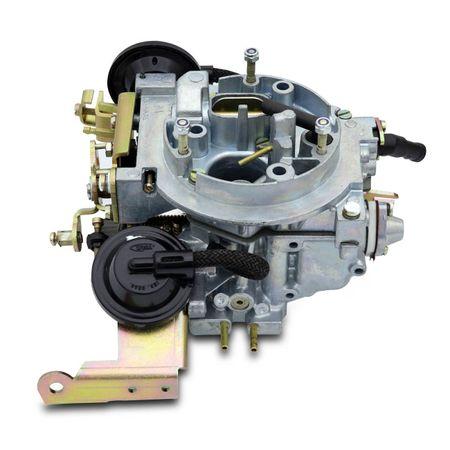 Carburador-Monza-Kadett-Ipanema-1.8-2.0-Gasolina-A-Partir-1986-CN52255-connectparts---3-