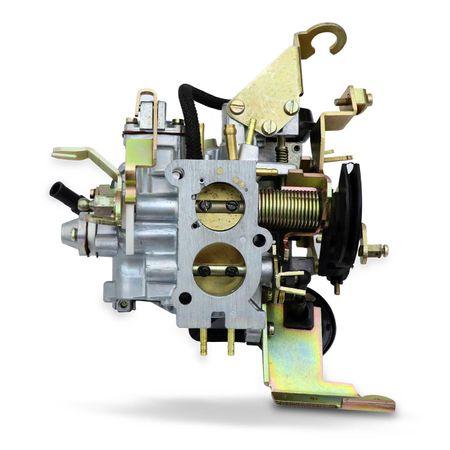 Carburador-Monza-Kadett-Ipanema-1.8-2.0-Gasolina-A-Partir-1986-CN52255-connectparts---4-