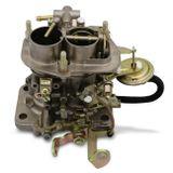 Carburador-Saveiro-Passat-Gol-Passat-Voyage-Parati-1.6-Alcool-1977-A-1983-CN08310-connectparts---1-