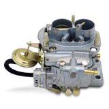 Carburador-Gol-Passat-Voyage-Parati-Saveiro-Passat-1.6-Gasolina-1977-A-1983-CN08300-connectparts---1-