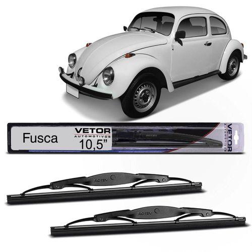 Palheta-Vetor-Especifica-Fusca-10-5-Amp-connectparts---1-