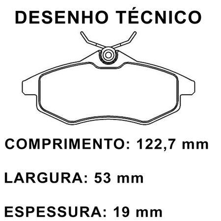 Pastilhas-De-Freio-Dianteira-Citroen-C2-C3-connectparts---2-