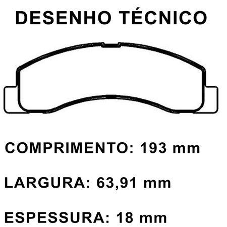 Pastilhas-De-Freio-Dianteira-Ford-F4000-Turbo-F250-Xl-Xlt-F350-F4000-Turbo-connectparts---1-