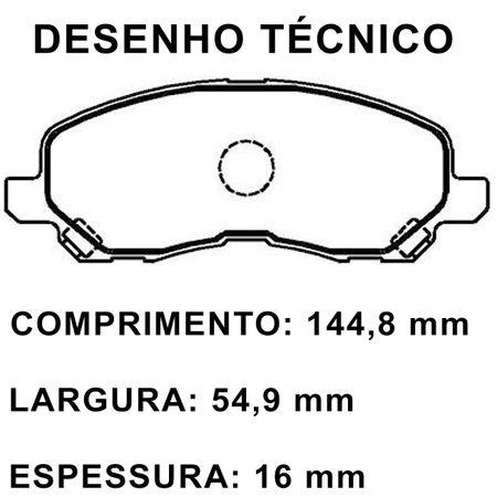 Pastilhas-De-Freio-D-Mitsubishi-Airtrek-Space-Runner-Stratus-Asx-Eclipse-Lancer-Outlander-Jeep-Comp-connectparts---2-