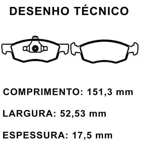 Pastilhas-De-Freio-Dianteira-Fiat-Doblo-Cargo-Ex-Passageiro-connectparts---2-