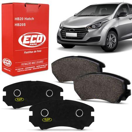 Pastilhas-De-Freio-Dianteira-Hyundai-Hb20-1.0-2012---Eco1519-coonectparts---1-