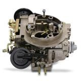 Carburador-Gol-Apolo-Passat-Santana-Quantum-Voyage-Logus-AP-1.8-Gasolina-A-Partir-1986-CN027129-connectparts---1-