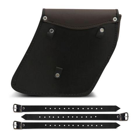 Alforge-Lateral-Bolsa-Custom-Couro-Marrom-Harley-Davidson-Dyna-Fat-Bob-8-Litros-XL-200-Sportster-J-connectparts--3-
