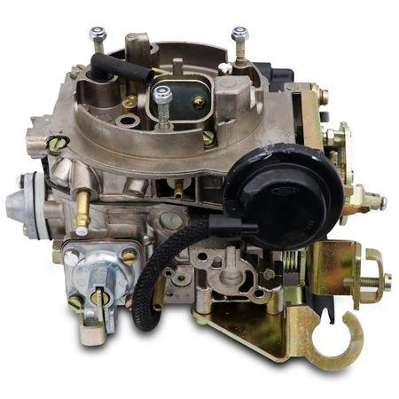Carburador-Gol-Apolo-Passat-Santana-Quantum-Voyage-Logus-AP-1.8-Gasolina-A-Partir-1986-CN027129-connectparts---2-