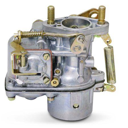 Carburador-Fusca-Brasilia-Kombi-1500-Gasolina-1969-A-1986-CN17052-connectparts---1-