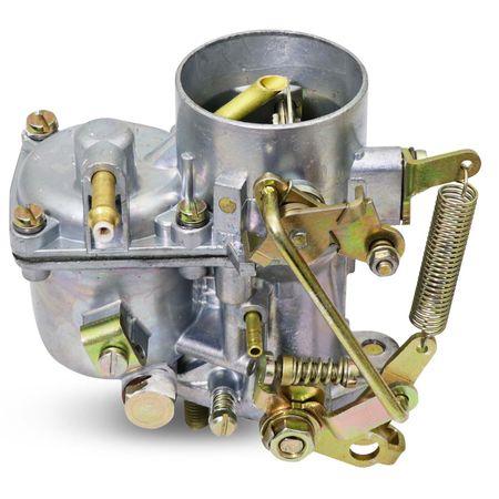 Carburador-Fusca-Brasilia-Kombi-1500-Gasolina-1969-A-1986-CN17052-connectparts---2-