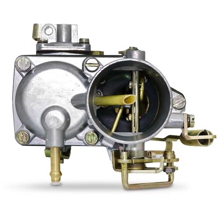 Carburador-Fusca-Brasilia-Kombi-1500-Gasolina-1969-A-1986-CN17052-connectparts---3-