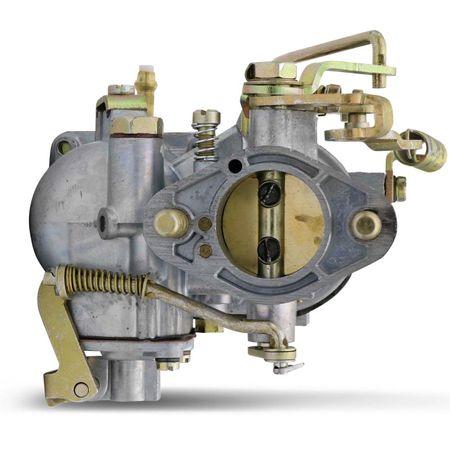 Carburador-Fusca-Brasilia-Kombi-1500-Gasolina-1969-A-1986-CN17052-connectparts---4-