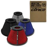 Filtro-de-Ar-Esportivo-Tunning-DuploFluxo-85mm-Conico-Lavavel-Shutt-Tampa-Base-Maior-Potencia-connectparts---1-