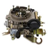 Carburador-Monza-Kadett-Ipanema-2.0-Alcool-A-Partir-1986-CN94657-connectparts---1-