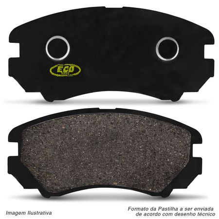 Pastilhas-De-Freio-Dianteira-Audi-A3-Volkswagen-Bora-Golf-Jetta-New-Beetle-connectparts---4-