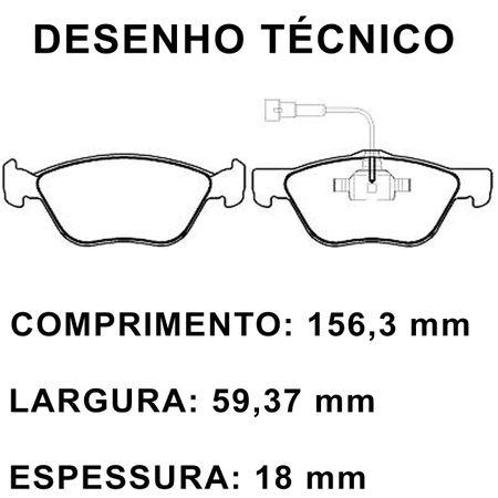 Pastilhas-De-Freio-Dianteira-Fiat-Doblo-Idea-Palio-Adventure-Linea-Bravo-connectparts---1-