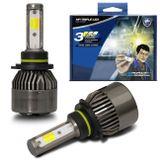 Par-Lampadas-Super-LED-HB4-9006-3000K-43000K-6000K-22W-Dual-Color-Luz-Amarela-e-Luz-Branca-Efeito-Xe-connectparts---1-
