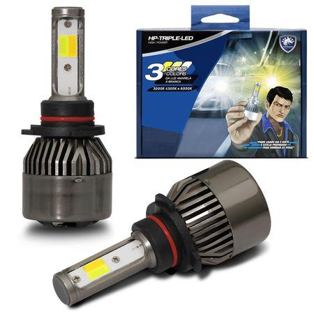 Par-Lampadas-Super-LED-HB3-9005-3000K-43000K-6000K-22W-Dual-Color-Luz-Amarela-e-Luz-Branca-Efeito-Xe-connectparts---1-