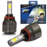 Par-Lampadas-Super-LED-H8-3000K-43000K-6000K-22W-Dual-Color-Luz-Amarela-e-Luz-Branca-Efeito-Xenon-connectparts---1-