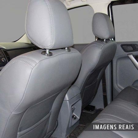 Revestimento-Banco-Couro-Ford-Ranger-Dupla-13-a-16-Grafite-100por-cento-Couro-Legitimo-Interico-15-p-connectparts--5-