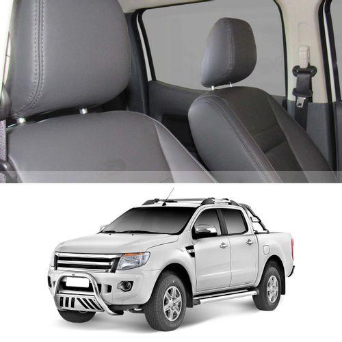 Revestimento-Banco-Couro-Ford-Ranger-Dupla-13-a-16-Grafite-100por-cento-Couro-Ecologico-Interico-15-connectparts--1-
