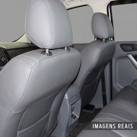 Revestimento-Banco-Couro-Ford-Ranger-Dupla-13-a-16-Grafite-30por-cento-Couro-Legitimo-Interico-15-pe-connectparts--5-