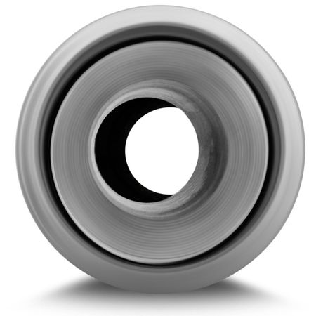 Abafador-4P-Diametro-Entrada-2-12P-Saida-Reta-3P-Prata-connectparts--1-