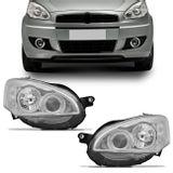 Farol-Fiat-Idea-11-12-13-14-15-16-Foco-Duplo-Mascara-Cromada-Com-Canhao-Cromado-connectparts--1-