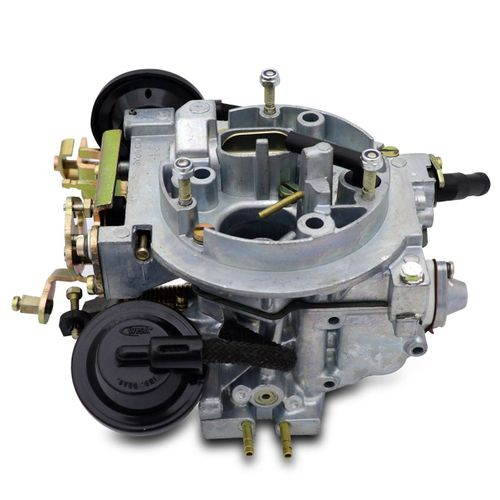 Carburador-CN053.129-Pointer-87-88-89-90-91-92-93-94-95-96-97-98-Quantum-87-88-89-90-91-92-93-94-95-96-97-98-99-00-01-02-Santana-86-87-88-89-90-91-92-93-94-95-96-97-98-99-00-01-AP-2--1-