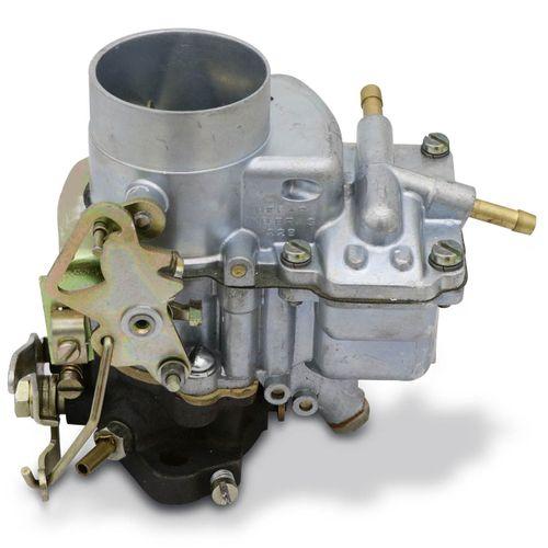 Carburador-DFV-CN228.103-Belina-70-71-72-73-74-75-76-77-Corcel-69-70-71-72-73-74-75-76-77-1--1-