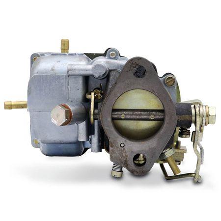 Carburador-DFV-CN228.103-Belina-70-71-72-73-74-75-76-77-Corcel-69-70-71-72-73-74-75-76-77-1--3-