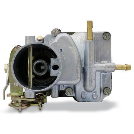 Carburador-DFV-CN228.103-Belina-70-71-72-73-74-75-76-77-Corcel-69-70-71-72-73-74-75-76-77-1--4-
