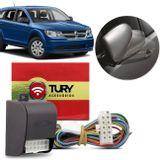 Modulo-rebatimento-retrovisores-Tury-Plug-Play-Dodge-Journey-PARK-2-connectparts---1-
