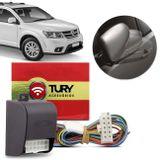 Modulo-rebatimento-retrovisores-Tury-Plug-Play-Fiat-Freemont-PARK-2-connectparts---1-