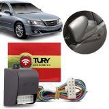 Modulo-rebatimento-retrovisores-Tury-Plug-Play-Hyundai-Azera-PARK-2-connectparts---1-