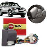 Modulo-rebatimento-retrovisores-Tury-Plug-Play-Mitsubishi-Pajero-PARK-2-connectparts---1-