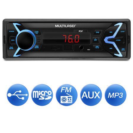 Mp3-Player-Multilaser-P3335-Usb-Sd-Aux-Fm-connectparts---2-