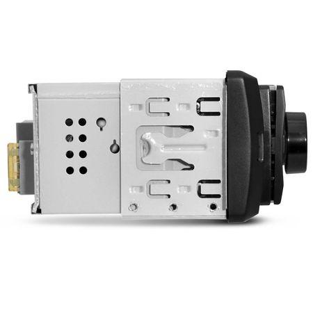 Mp3-Player-Multilaser-P3335-Usb-Sd-Aux-Fm-connectparts---3-