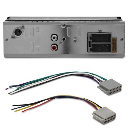 Mp3-Player-Multilaser-P3335-Usb-Sd-Aux-Fm-connectparts---4-